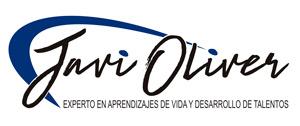 Logo-Javi-Oliver-bio
