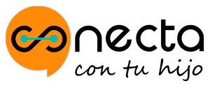 conecta_logos_bio