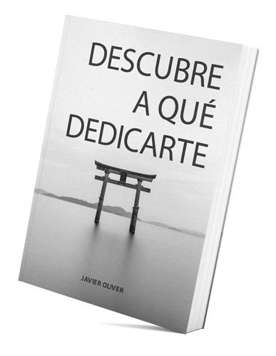 libro-descubre-a-que-dedicarte