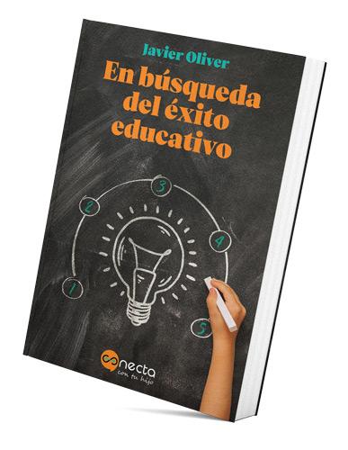 libro-en-busqueda-exito-educativo