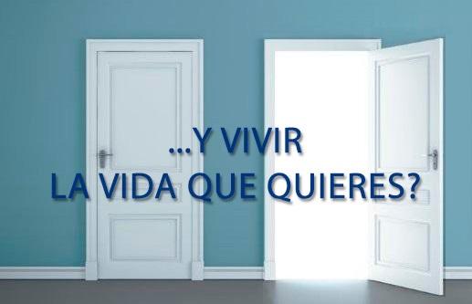 ven-puerta-abierta-javi-oliver